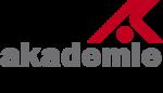 kritische Akademie